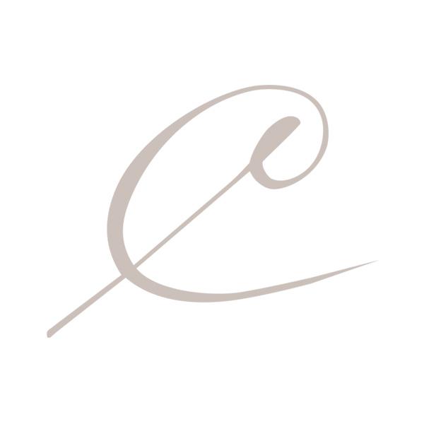 Tartelette Vanille-Framboise
