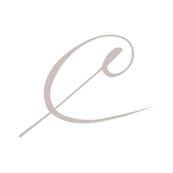Eclair marron cassis