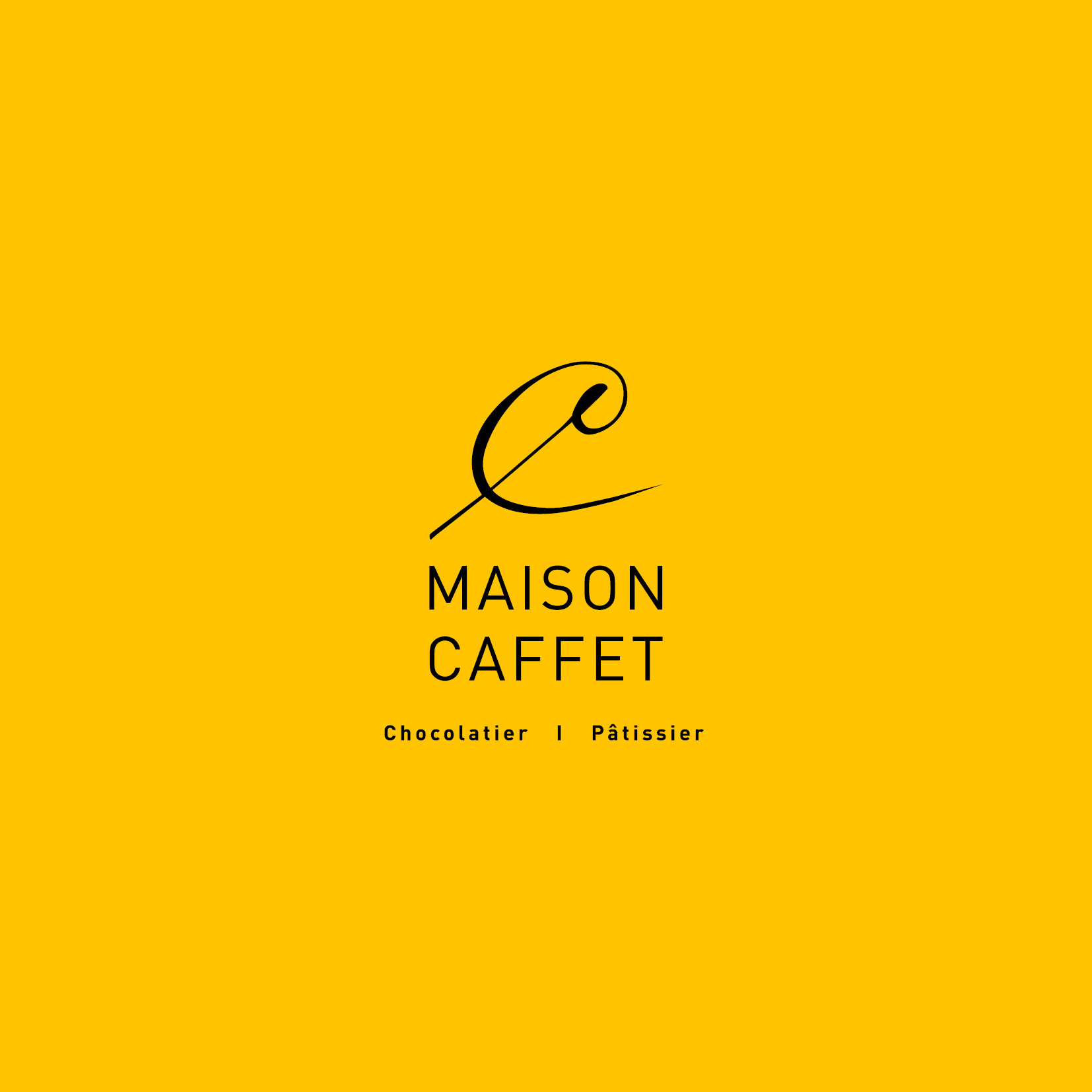 Maison Caffet , Chocolaterie \u0026 Pâtisserie à Metz