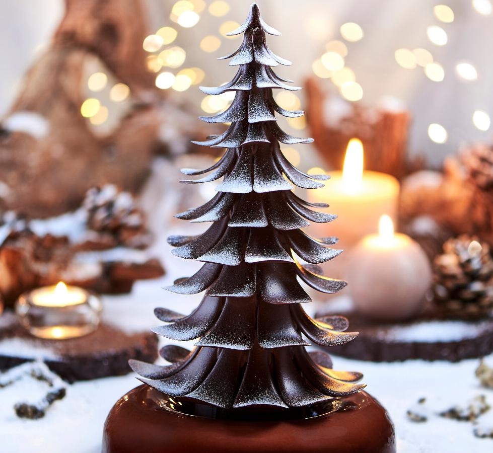 Collection Noël 2019 !