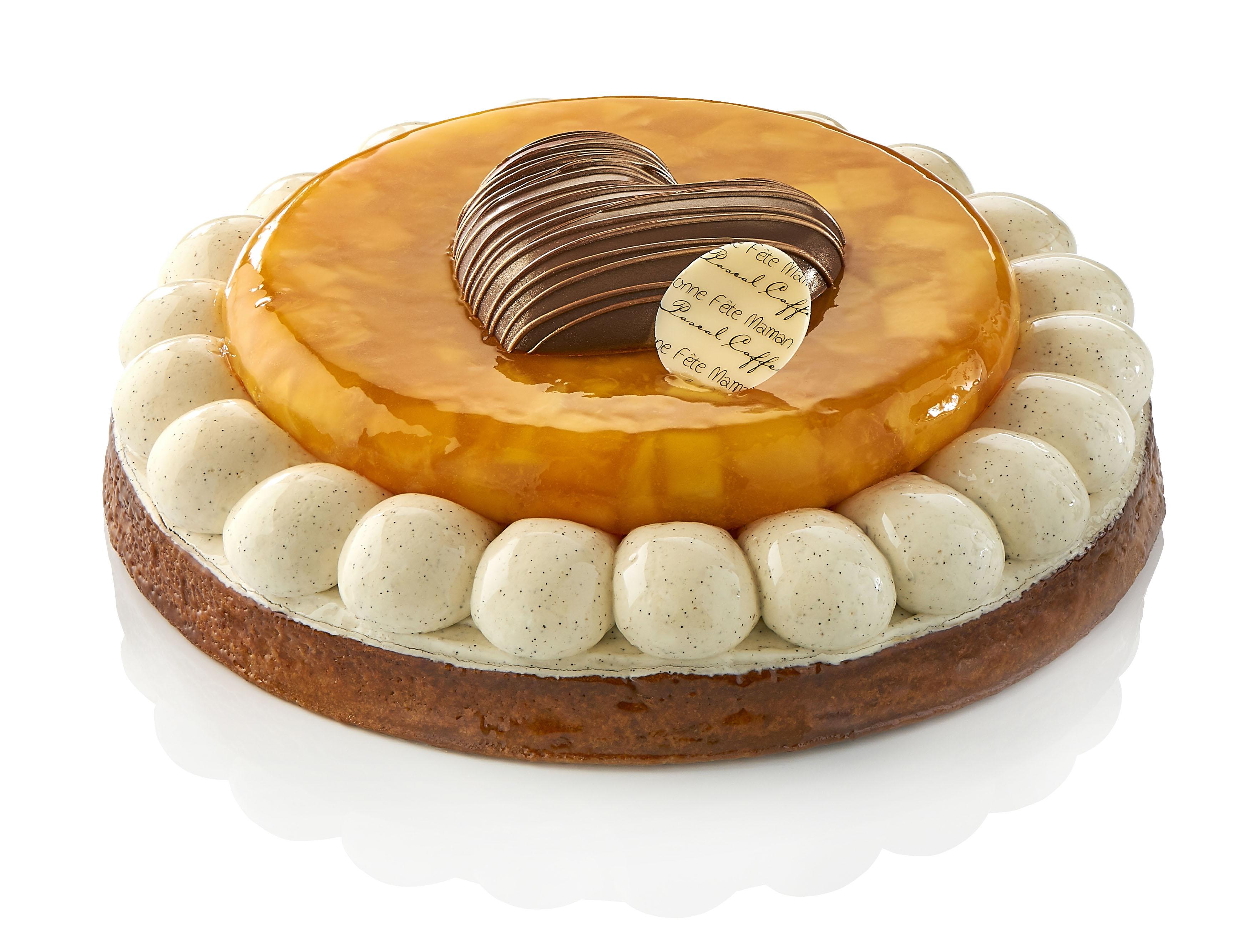 Pour la fête des Mères, offrez un cadeau chocolaté d'exception !