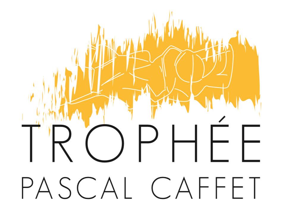 19e édition du Trophée Pascal Caffet : un concours d'excellence pour les chocolatiers !