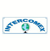 Intercomex