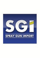 Spray Gun Import